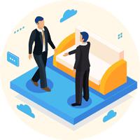 Enterprise Platforms