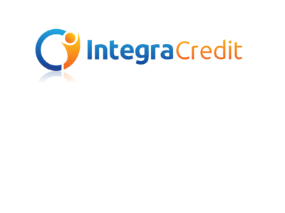 Integra Credit Partners with Sphere for Legacy System Modernization