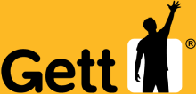 Gett's unique SaaS platform saves your business time, effort, and money by consolidating all your ground travel needs.