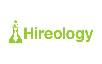 By streamlining workflows and integrations to a cloud-based billing system, Hireology  eliminated triple-entry errors at half the cost of using Netsuite professional services directly.