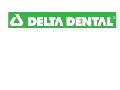 Sphere's Custom Atlassian Solution for Delta Dental