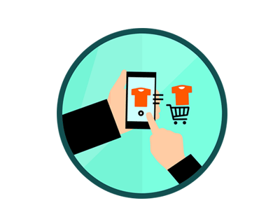 Connecting Ecommerce and Mobile via APIs