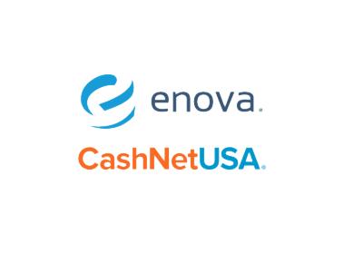 Enova CashNetUSA App