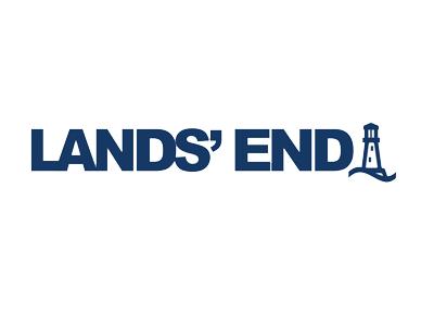 Custom data management ETL application for Lands End
