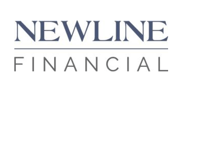 Newline Financial's web app gains future-proof functionality with shift to Google Cloud Platform