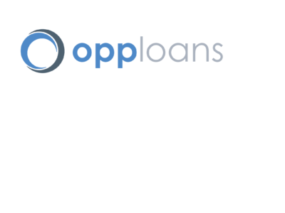 OppLoans Enhances UX, Increases Loan App Conversions with Sphere