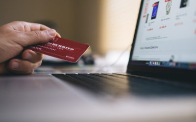 Sphere Creates Robust NetSuite Integrations for e-Commerce Firm
