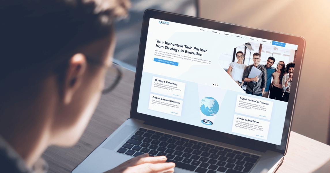 WordPress Optimization Project Yields 1100% Performance Improvement