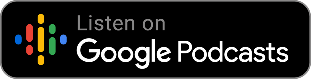 Listen to Sphere Partners podcast on Google podcast