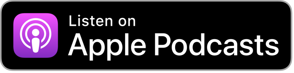 Listen to Sphere Partners podcast on Apple podcast