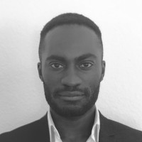 Kwaku Yeboah-Antwi